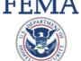 Qu'est réellement la F.E.M.A. ?