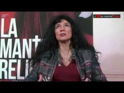 Natalie Saracco
