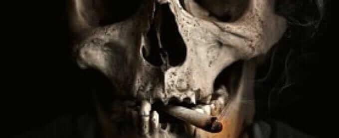 tabac-moderne